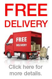 Wholesale Cosmetics Free Delivery