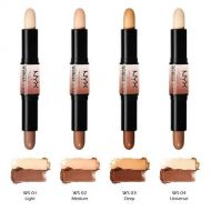 NYX WONDER STICK - WS05 DEEP RICH x 1