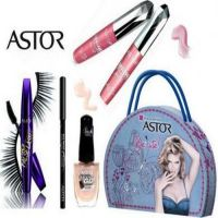 ASTOR BE CUTE SET x 1