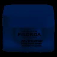 Filorga Iso Structure Firming Cream x 1