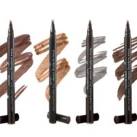LAURA GELLER BROW SCULPTING MARKER  - ASSORTED x 3