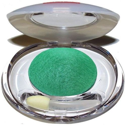 PUPA MILANO SATIN FINISHED BAKED EYESHADOW COMPACT - #602 x 3