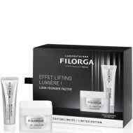 FILORGA SUPER FIRMER GIFT SET x 1