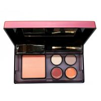 ELIZABETH ARDEN MAKE UP SET x 1