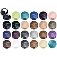 BOURJOIS OMBRE LITTLE ROUND POT EYESHADOW 4 COLOURS x 1