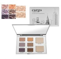 CARGO EYE CONTOUR EYE SHADOW PALETTE 01  x1