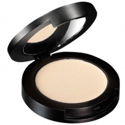 DAINTY DOLL CONCEALER WITH MIRROR x3