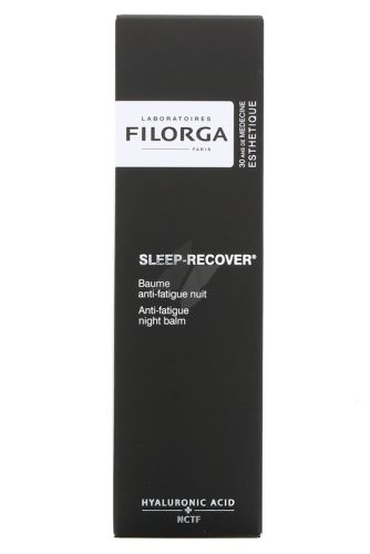 FILORGA SLEEP RECOVER 50ML x 1