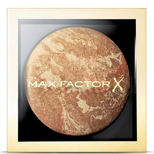 MAX FACTOR CREME BRONZER - 05 LIGHT GOLD x 1