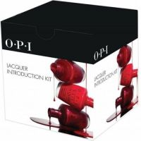 OPI LACQUER INTRODUCTION KIT x 1