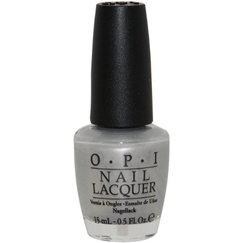 OPI NAIL LACQUER ITS TOTALLY FORT WORTH IT x1