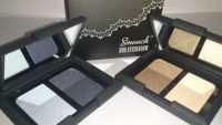 SMOOCH DUO EYESHADOW MIX COLOR x 9