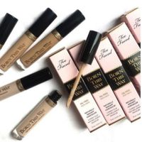 TOO FACED BORN THIS WAY CONCEALER x 30