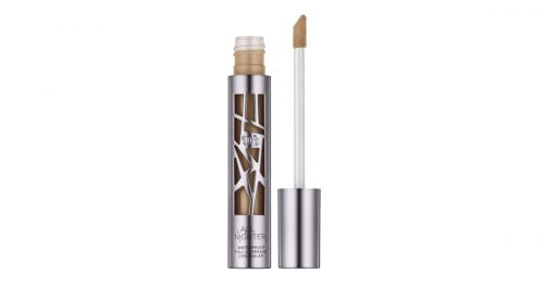 URBAN DECAY ALL NIGHTER Waterproof Full - Coverage Concealer x 3 - MED - LIGHT WARM