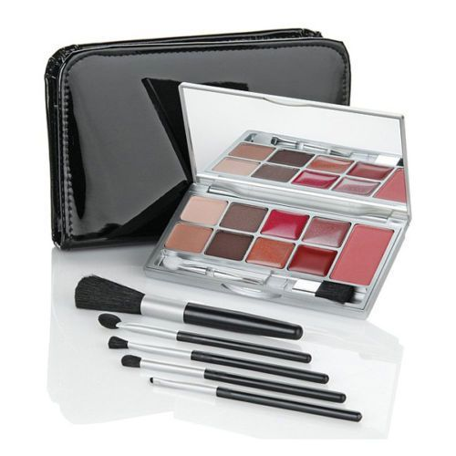YBF YOUR CONNECTED COLLECTION GIFT SET x 1