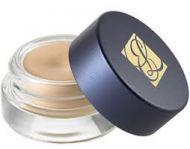 Estée Lauder Double Wear Stay-in-Place Eyeshadow Base 7ml  x 1