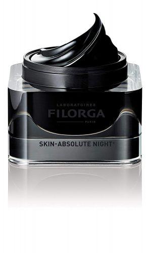Filorga Skin Absolute Ultimate Anti-ageing Night Cream 15ml x 1