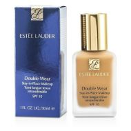 Estee Lauder Double Wear Stay-in-Place Makeup SPF 10 x 1