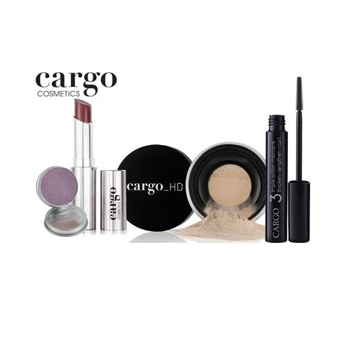 CARGO ASSORTED JOB LOT BUY MORE SAVE MORE DEAL NEW STOCK
