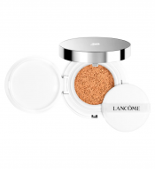 Lancome Miracle Cushion Foundation x 1