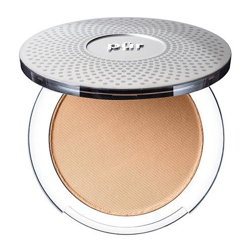 PUR 4-in-1 Pressed Mineral Make Up Compact 8g