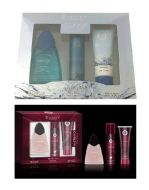 ENTITY GIFT SETS x 2