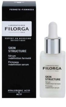FILORGA SKIN STRUCTURE 30ML x 1