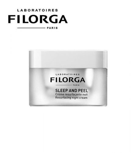 Filorga Sleep & Peel 50ml x 1