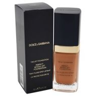 DOLCE & GABBANA PERFECT REVEAL LIFT FOUNDATION - SOFT SABLE 180 x 1