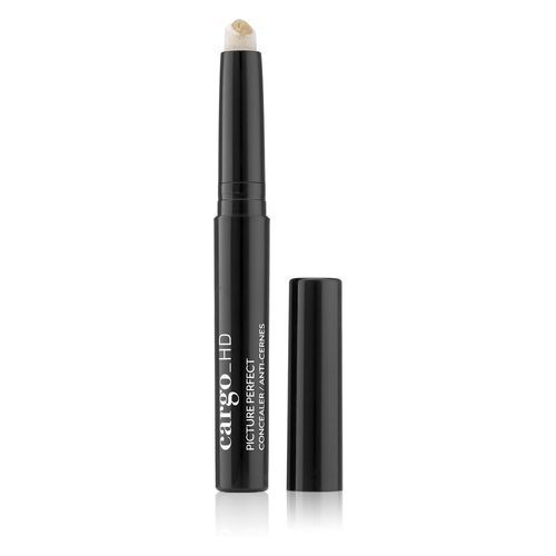 CARGO  HD PICTURE PERFECT CONCEALER - 2N x 1