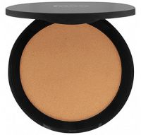 JEMMA KIDD SOFT TOUCH CREME FOUNDATION - DARK - UNBOXED x 11