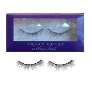 URBAN DECAY URBAN LASH INSTAGLAM TECHNICOLOR x 3