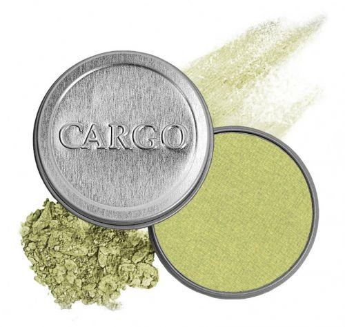 CARGO EYESHADOW - GREEN BAY x 1