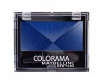 MAYBELLINE COLORAMA MONO EYESHADOW - 805 x 3