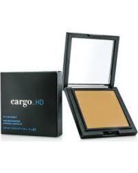 CARGO HD PICTURE PERFECT PRESSED POWDER NO. 35 x 1
