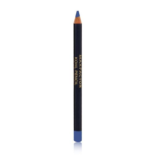 MAX FACTOR KOHL KAJAL EYE PENCIL - ICE BLUE x 12