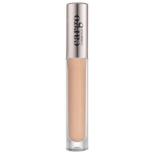 CARGO ESSENTIAL LIP GLOSS - GOBI x 1