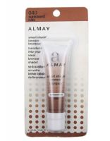 ALMAY SMART SHADE BRONZER 040 SUNKISSED x 4