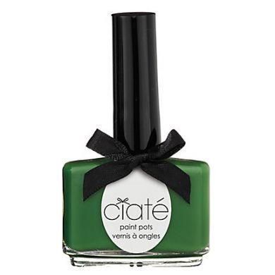 CIATE NAIL POLISH - STILETTO X 1