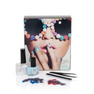 CIATE FLOWER MANICURE SET - BADA BLOOM x 1