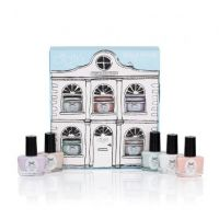 CIATE DOLLS HOUSE COLLECTION - PORCELAIN FINISH  x 1