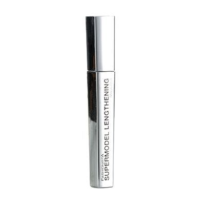 FASHIONISTA SUPERMODEL LENGTHENING MASCARA - BLACK x 1
