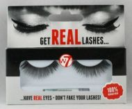 W7 GET REAL LASHES HL02 X 1