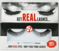 W7 GET REAL LASHES - HLO3 X 1