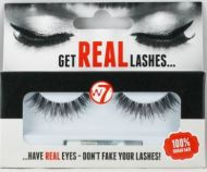 W7 GET REAL LASHES - HL06 X 1