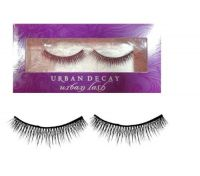 URBAN DECAY URBAN LASH HOT NUMBER x 3