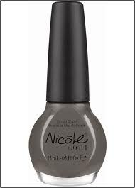 OPI NICOLE KARDASHIAN COLOR - MY EMPIRE MY RULES x 2