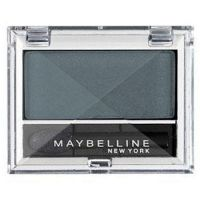 MAYBELLINE EYESTUDIO MONO EYESHADOW - 450 MIDNIGHT BLUE  x 3