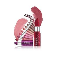 NYC EXPERT LAST COLOR LIPSTICK - ASSORTED x 12