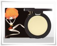 DAINTY DOLL HOT POUR CONCEALER COMPACT - 004 DARK x 6